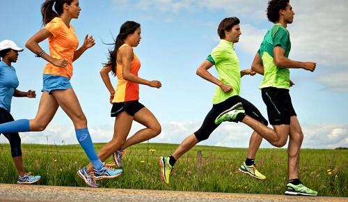 Физические упражнения, которые продлевают жизнь